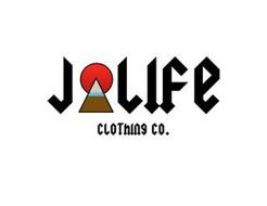 J LIFE CLOTHING CO.