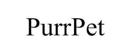 PURRPET