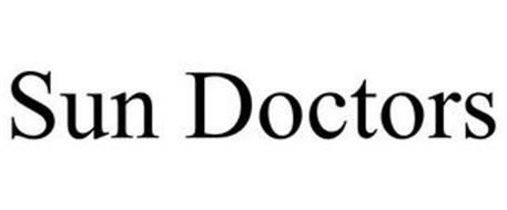 SUN DOCTORS