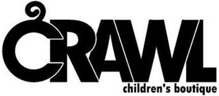 CRAWL CHILDREN'S BOUTIQUE