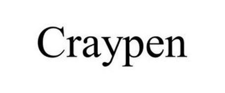 CRAYPEN