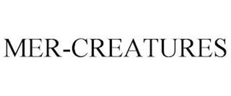 MER-CREATURES