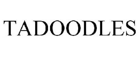 TADOODLES