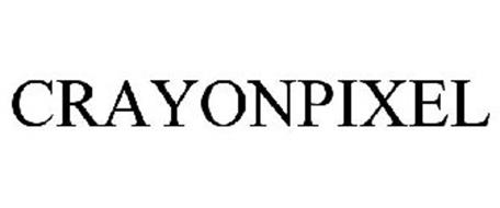 CRAYONPIXEL