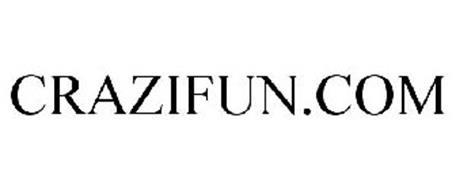 CRAZIFUN.COM