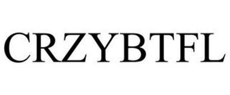CRZYBTFL
