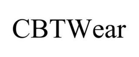 CBTWEAR