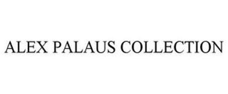 ALEX PALAUS COLLECTION