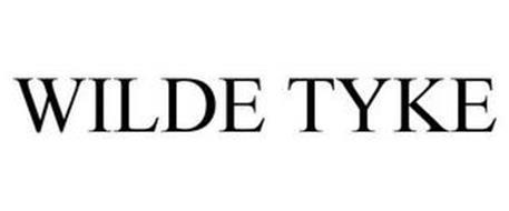 WILDE TYKE
