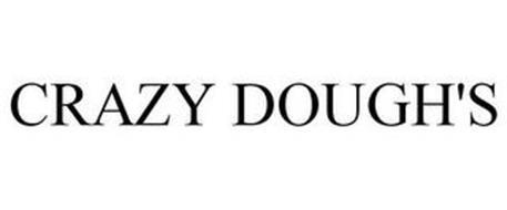 CRAZY DOUGH'S