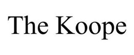 THE KOOPE