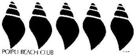 POIPU BEACH CLUB