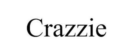 CRAZZIE