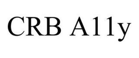 CRB A11Y