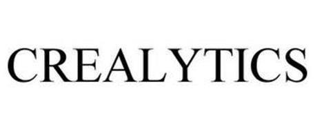 CREALYTICS