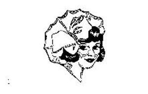 Creamette Company, The