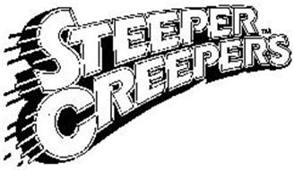 STEEPER CREEPERS