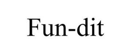FUN-DIT