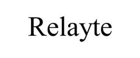 RELAYTE