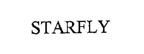 STARFLY
