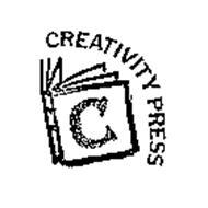 CREATIVITY PRESS C