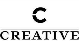 C CREATIVE