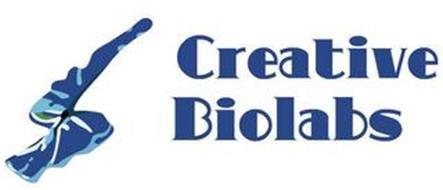 CREATIVE BIOLABS