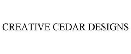 CREATIVE CEDAR DESIGNS