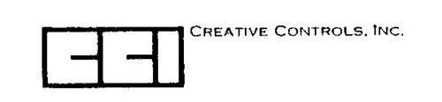 CCI CREATIVE CONTROLS, INC.