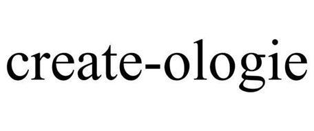 CREATE-OLOGIE