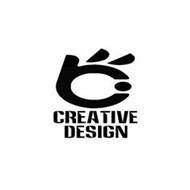 C CREATIVE DESIGN