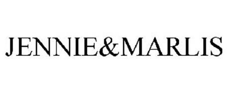 JENNIE&MARLIS