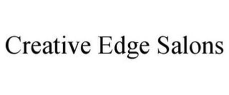 CREATIVE EDGE SALONS