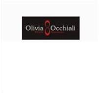 OLIVIA OCCHIALI MODA EYEWEAR