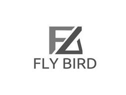 FL FLYBIRD