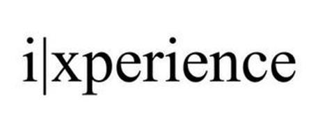 I|XPERIENCE