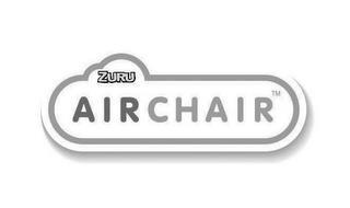ZURU AIR CHAIR