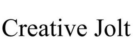 CREATIVE JOLT