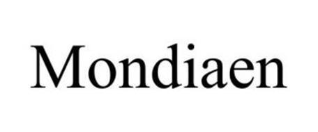 MONDIAEN