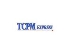 TCPM EXPRESS