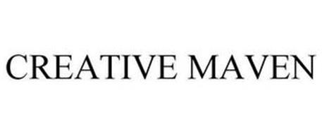 CREATIVE MAVEN