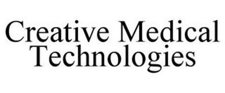 CREATIVE MEDICAL TECHNOLOGIES