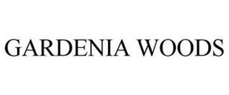 GARDENIA WOODS