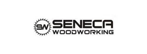 SW SENECA WOODWORKING