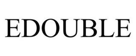 EDOUBLE