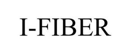 I-FIBER
