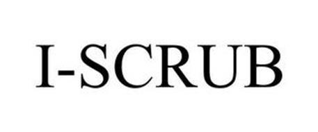 I-SCRUB