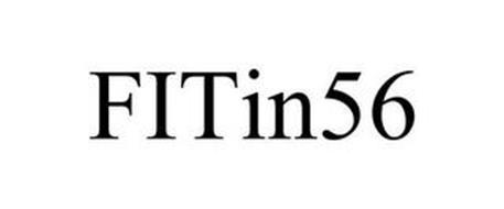 FITIN56
