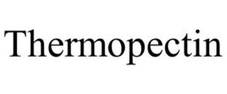 THERMOPECTIN