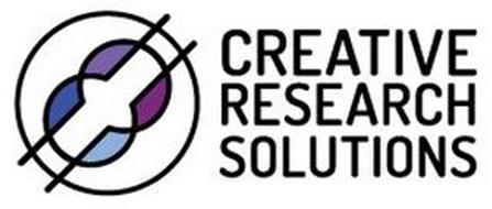 CREATIVE RESEARCH SOLUTIONS